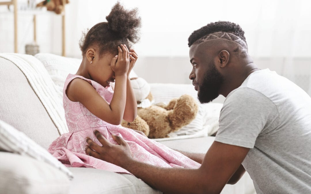 Should You Use Melatonin with Kids to Help them Sleep BetterShould You Use Melatonin with Kids to Help them Sleep Better