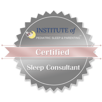 Institute of Pediatric Sleep Parenting