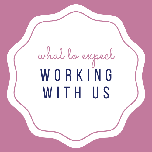 What to Expect - Sleep Consulting Services