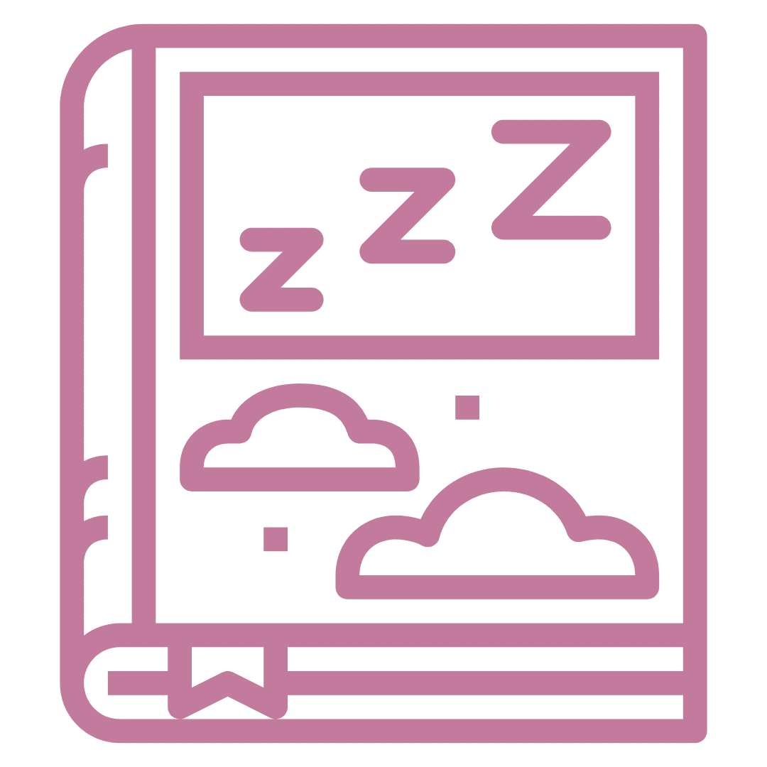 Sleep Coach on Call