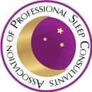 Association of professional sleep consultants award