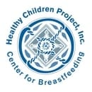Healthy Children Project Inc. Award