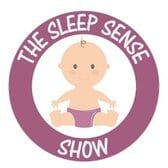 The Sleep Sense Show